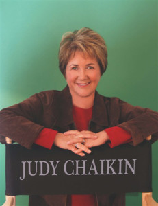 Judy-Chaikin-picture-JPG